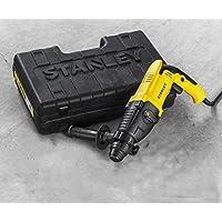 Stanley SHR263K Pnömatik Matkaplar