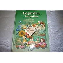 Le Jardin des petits