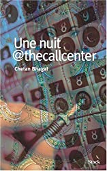Une nuit@thecallcenter