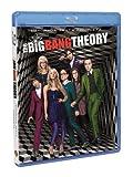 The Big Bang Theory - Temporada 6 --- IMPORT ZONE B --- [2011]