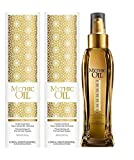 L'Oreal Professionnel Mythic Oil Original 100 ml ( 2er Pack= 200 ml )