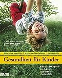 ISBN 3466309042