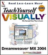 Dreamweaver (Visual Read Less, Learn More)