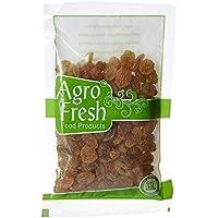 Agro frescas, pasas 50g