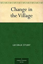 Change in the Village (English Edition)