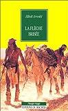 La flèche brisée - Editions du Rocher - 23/01/1992