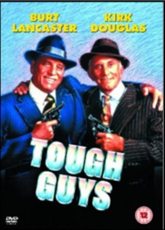 tough-guys-dvd-1987