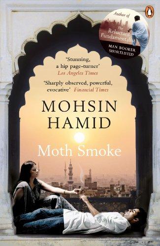 moth-smoke