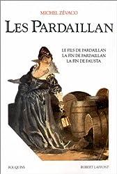 Pardaillan, tome 3