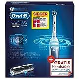 Oral-B Genius9000N Elektrische Zahnbürste
