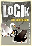 ISBN 9783935254236