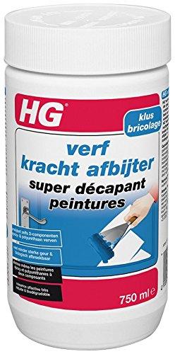 hg-sverniciatore-potente-750-ml
