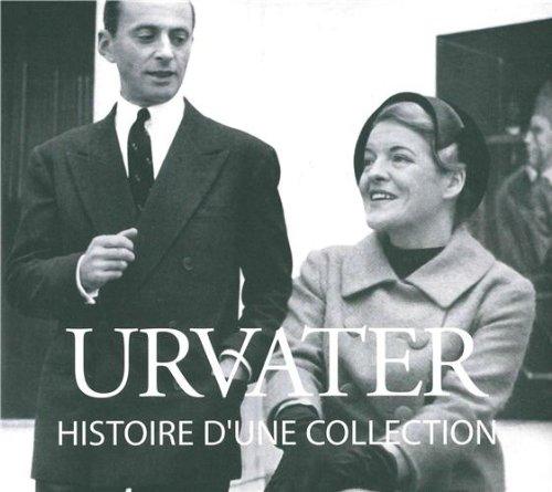 Urvater : Histoire d'une collection