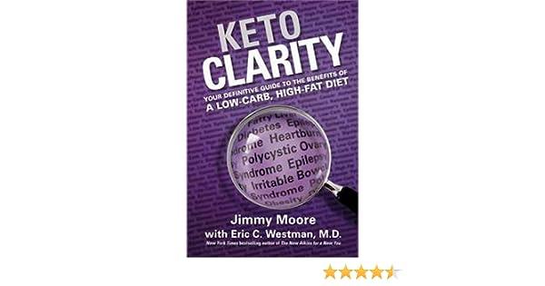 Bureau Newport Maison Du Monde : Amazon.fr keto clarity: your definitive guide to the benefits of a