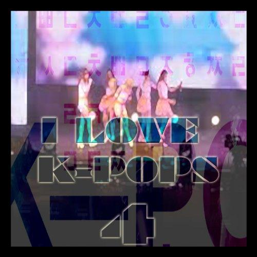I Love K-Pop's 4