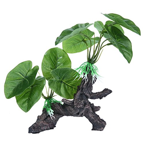 niceeshoptm-plante-artificielle-en-plastique-decoration-arbre-pour-aquarium-vert