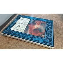 Tolkien: The Illustrated Encyclopedia