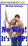 No Way! It's a DP!: Five Explicit Dou...