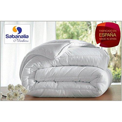 sabanalia-couette-en-fibres-300-g-plusieurs-tailles-disponibles-lit-de-200-cm-280-x-240-cm