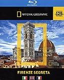 Firenze Segreta [Italia] [Blu-ray]