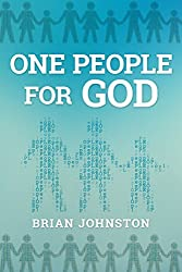 One People for God (Search For Truth)