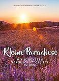Kleine Paradiese: Die schönsten Naturschutzgebiete in NRW