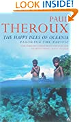 #1: The Happy Isles of Oceania