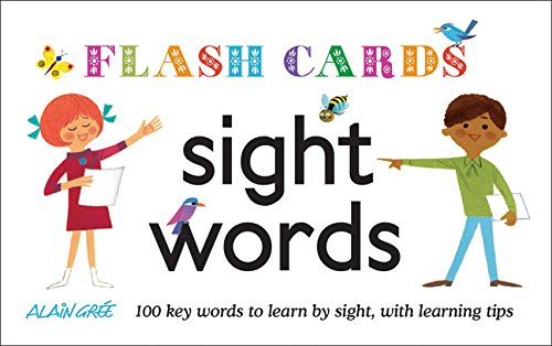 sight-words-flash-cards-100-key-words-to-learn-by-sight-with-learning-tips
