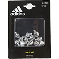 Adidas Tacchetti SG, Alluminio, One size, ap1093