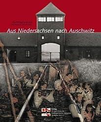 Aus Niedersachsen nach Auschwitz: Die Verfolgung der Sinti und Roma in der NS-Zeit