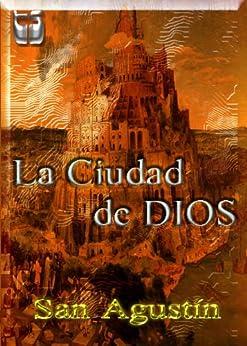 La Ciudad de Dios de [Agustin, San]