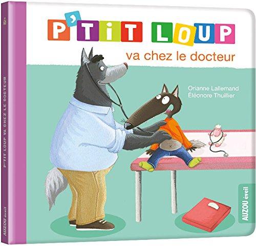 """<a href=""""/node/17352"""">P'tit Loup va chez le docteur</a>"""