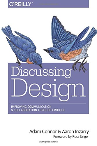 discussing-design-improving-communication-and-collaboration-through-critique
