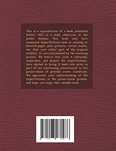 Gradual Lessons in Grammar, Or, Guide to the Construction of the English Language by the Analysis and Composition of Sentences... - Primary Source EDI