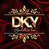 DKY Bachata in Love