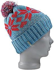 Damen Mütze Talini