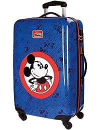 Disney Hello Mickey Equipaje Infantil