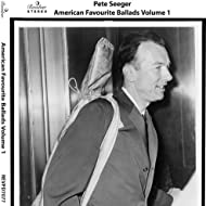 American Favourite Ballads, Vol. 1