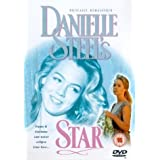 Danielle Steel's Star [DVD] by Jennie Garth