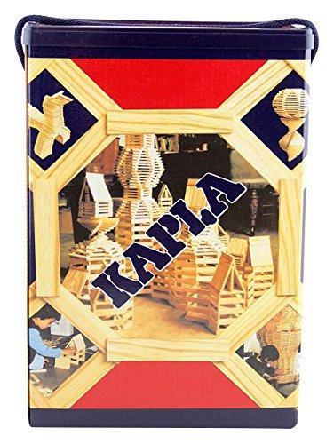 kapla-kapla-baril-200-planchettes