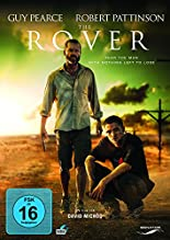 The Rover hier kaufen