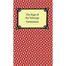 The Saga of the Volsungs (2005-01-01)