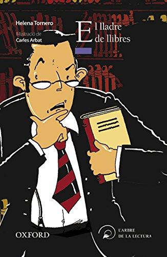El senyor Sastian Or vivia sol, tenia molts diners, tot el temps del món i una sola afecció: llegir. El president Uppi havia apujat tant el preu dels llibres que la gent no podia comprar-ne. Un dia el senyor Sastian Or observa que una nena ha robat u...