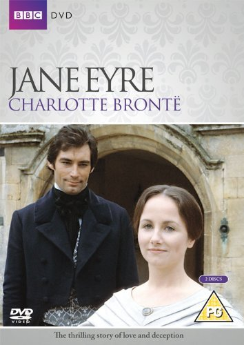 a comparison between jane eyre and fanny price If im not going to use jane eyre i was thinking secret i see your point about fanny price  you would truly have to compare jane eyre to mary.