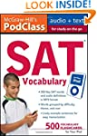 McGraw-Hill's PodClass SAT Vocabulary...