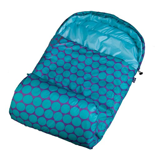 wildkin-aqua-big-dot-stay-warm-sleeping-bag-by-wildkin