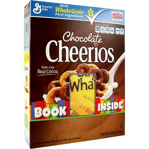 chocolate-cheerios-1125-oz-318g