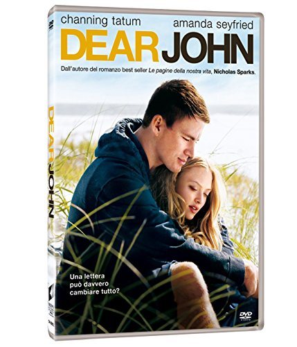 Dear John [IT Import]