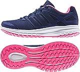 adidas Damen Trail Runningschuhe Joggingschuhe Laufschuhe DURAMO 6 ATR W , Größe:UK 4.5 (37 1/3)