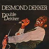Double Dekker (2 LP)